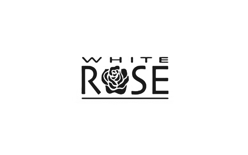 WHITE-ROSE-NEW