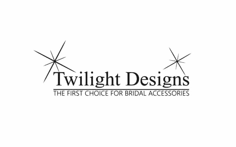 twilight-designs